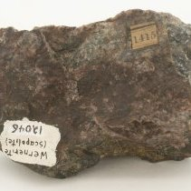 Image of Scapolite, 12046.