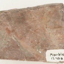 Image of Marble, 12468.