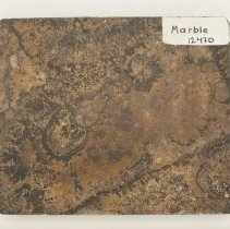 Image of Marble, 12470.