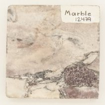 Image of Marble, 12479.