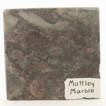 Image of Marble, 12482.