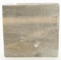 Image of Marble, 12483.