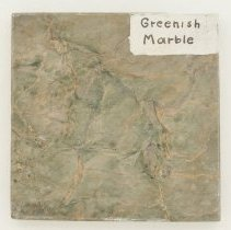 Image of Marble, 12484.