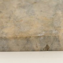 Image of Marble, 12490.