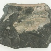 Image of Marble, 12517.