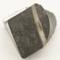 Image of Marble, 12518.