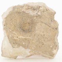 Image of Calcite, 12521.