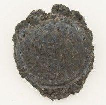 Image of Basalt, 11135.