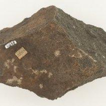 Image of Gabbro, 11288.