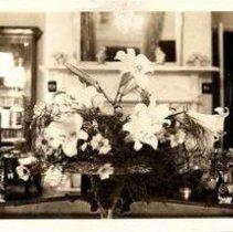 Image of Photo Album Page 2 - ca. 1938-1940