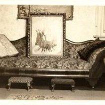 Image of Photo Album Page 3 - ca. 1938-1940