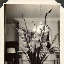 Image of Photo Album Page 4 - ca. 1938-1940