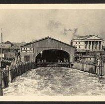 Image of Photo Album Page 13 - ca. 1938-1940