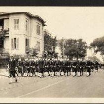 Image of Photo Album Page 14 - ca. 1938-1940