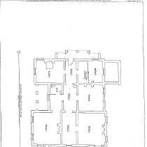 Image of Ground Floor Plan