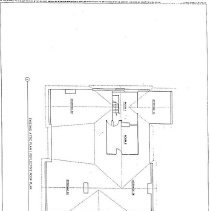 Image of Attic/Reflective Roof