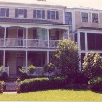 Image of 48 Laurens Street (May 1997)