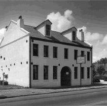 Image of 85 Calhoun Street