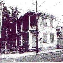 Image of 23 Aiken Street