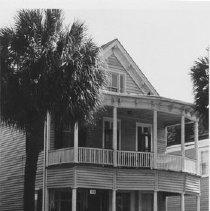 Image of 114 Alexander Street