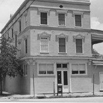 Image of 126 Alexander Street