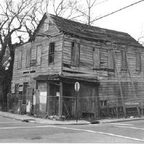 Image of 14 Amherst Street   - Property File