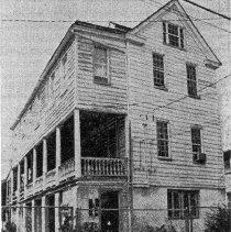 Image of 68 Amherst Street