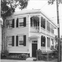 Image of 1 Ann Street (Boyce-Storen House)