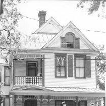 Image of 3 Ann Street (Michael Storen House)