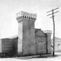 Image of 29-31 Ann Street (Camden Depot) - Property File