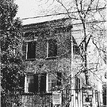Image of 30 Anson Street