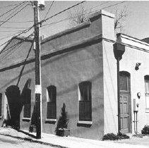 Image of 28 Anson Street