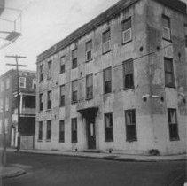Image of 32 Anson Street