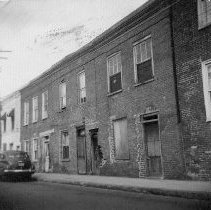 Image of 36, 38, 40 Anson Street