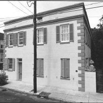 Image of 42 Anson Street