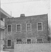 Image of 56 Anson Street