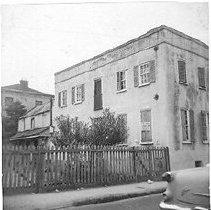 Image of 57 Anson Street