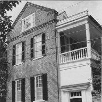 Image of 58 Anson Street