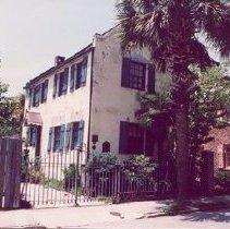 Image of 63 Anson Street