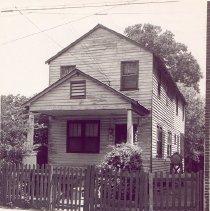 Image of 68 Anson Street