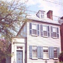 Image of 74 Anson Street