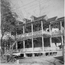 Image of 76 Anson Street