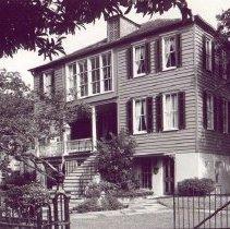Image of 79 Anson Street