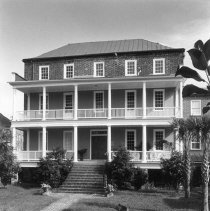 Image of 82 Anson Street (Mary Smith House) - Property File