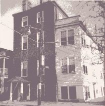 Image of 86 Anson Street