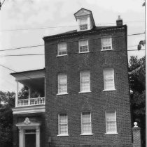 Image of 21 Archdale Street