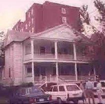 Image of 141 Ashley Avenue
