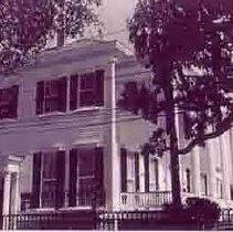 Image of ASHLEY.178.001 - 178 Ashley Avenue (Wickliffe House a/k/a John Hume Lucas House)