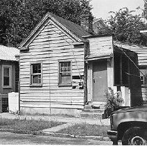 Image of 274 Ashley Avenue - Property File