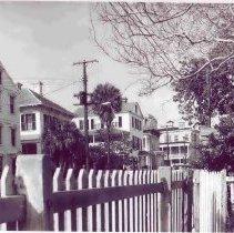 Image of BEAUFAIN.GEN.001 - Beaufain Street (General)